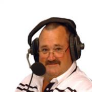 Darryl Brohman
